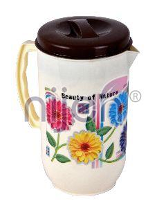 River Water Jug 2000ML