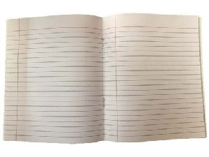 Single Line Exercise Notebook