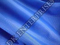 cotton coated fabrics