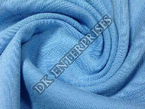 cotton knit fabrics