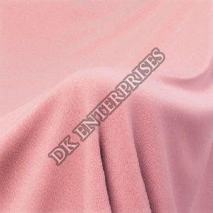 dyed cotton fabrics