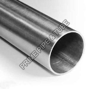 Polished Stainless Steel Tubes