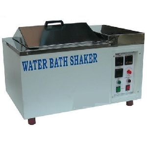 Shaker Liquid Water Bath