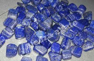Agate Tumbled Stone