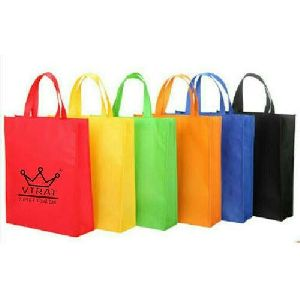 Box Type Non Woven Bag