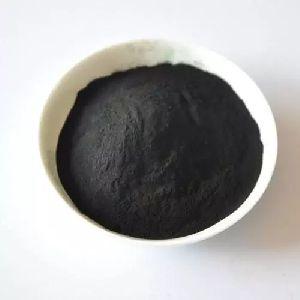 Acid Black 1 Dye