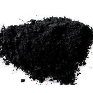 Acid Black 234 Dye
