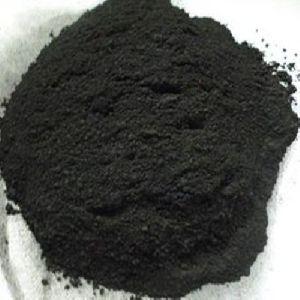 Acid Black 52 Dye