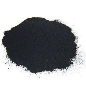 Acid Black 71 Dye