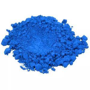 Acid Blue 1 Dye