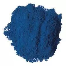 Acid Blue 113 Dye