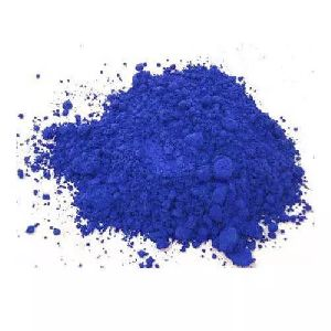 Acid Blue 15 Dye