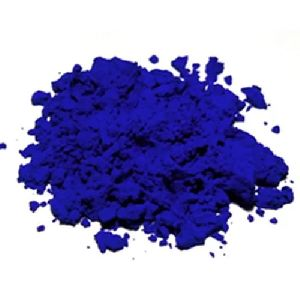 Acid Blue 158 Dye