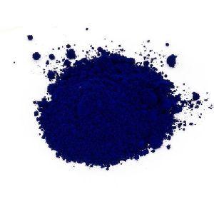 Acid Blue 193 Dye