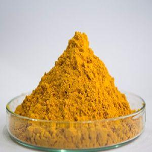 Acid Yellow 151 Dye
