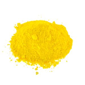 Acid Yellow 23 Dye