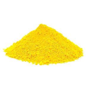 Acid Yellow 36 Dye