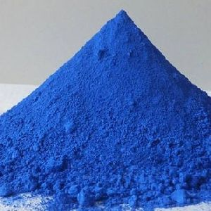 Basic Blue 9 Dye