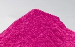 Basic Violet 10 Dye