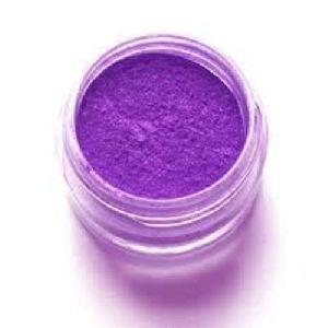 Basic Violet 14 Dye
