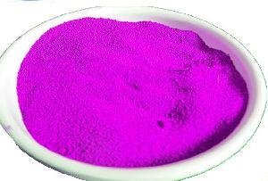 Basic Violet 16 Dye