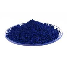 Pigment Alpha Blue 15:1