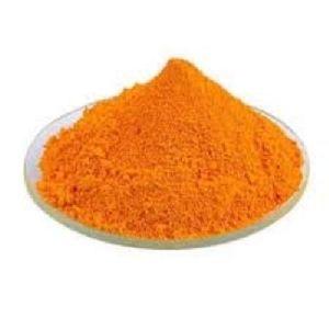 Reactive Orange 7 Dye