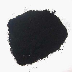 Solvent Black 29 Dye