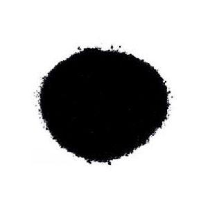 Solvent Black 34 Dye