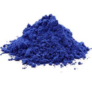 Solvent Blue 35 Dye