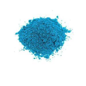 Solvent Blue 4 Dye
