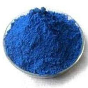 Solvent Blue 48 Dye