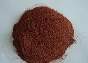 Solvent Brown 41 Dye