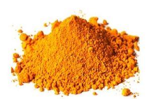Solvent Orange 2 Dye