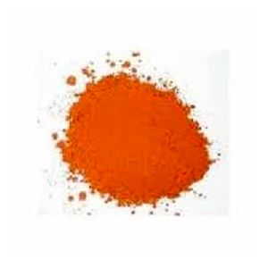Solvent Orange 54 Dye
