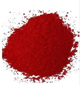 Solvent Red 23 Dye