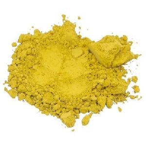 Solvent Yellow 62 Dye