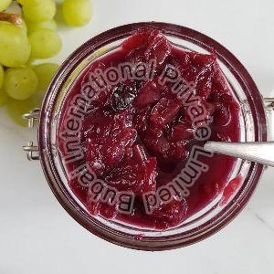 Grapes Jam