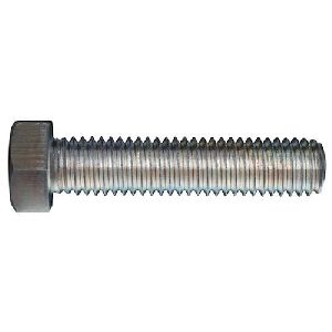 ASTM A307 High Tensile Bolts
