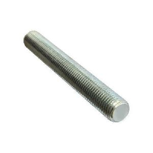Mild Steel Full Thread Stud Bolt