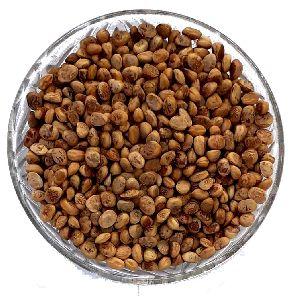 Chironji Nuts