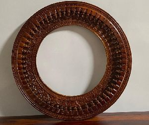 Antique Decorative mirrors