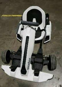Ninebot Electric GoKart Drift Kit