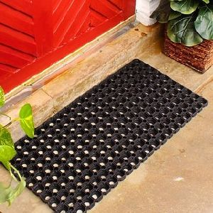 Rubber Door Mats
