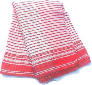 Cotton Gamcha