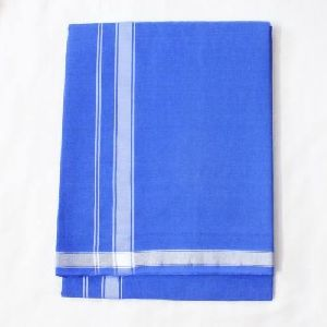 Plain Lungi