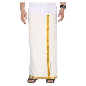 Traditional Lungi