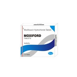 Moxiford Tablets