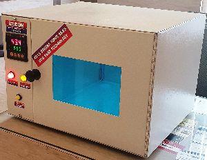 UV Corona Box