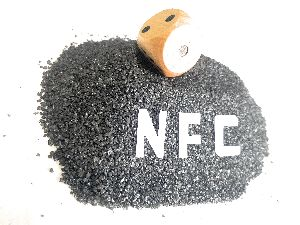 Black Nozzle Filling Compound
